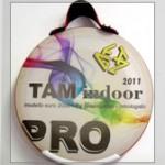 Indoor Pro